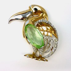 Marcel Boucher Jewellery